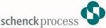 Schenck Process Company Logo