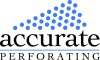 Accurate Perforating Co. Company Logo