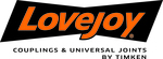 Lovejoy, Inc. Company Logo