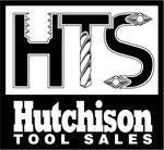 Hutchison Tool Sales Co. Company Logo