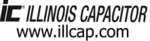 Illinois Capacitor, Inc. Company Logo