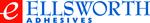 Ellsworth Adhesives Company Logo