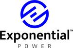 Exponential Power Company Logo