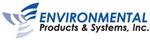Environmental Products & Systems, Inc. Company Logo