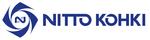 Nitto Kohki Company Logo
