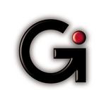 Gaskets, Inc. Company Logo