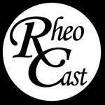 Rheocast Company, a Division of The Fall River Group, Inc. Company Logo