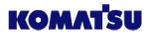 Komatsu America Industries, LLC Company Logo
