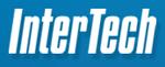 InterTech Development Co. Company Logo