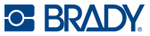 Brady Worldwide, Inc. Company Logo
