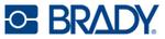 Brady Worldwide, Inc. Company Logo