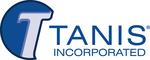 Tanis, Inc. Company Logo