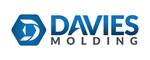 Davies Molding, LLC Company Logo