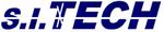 S.I. Tech, Inc. Company Logo