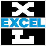 Excel Dryer, Inc. Company Logo