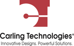 Carling Technologies Company Logo