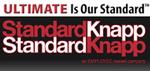 Standard-Knapp, Inc. Company Logo