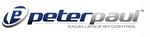 Peter Paul Electronics, Inc. Company Logo