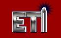 Esico-Triton Company Logo