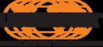 Linemaster Switch Corp. Company Logo