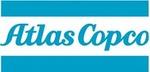 Atlas Copco Compressors LLC Company Logo
