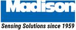 Madison Company Company Logo
