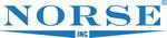 Norse, Inc. Company Logo