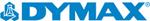 Dymax Corp. Company Logo