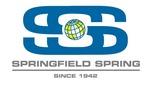 Springfield Spring Company Logo