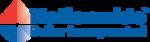 Nationwide Boiler, Inc. Company Logo