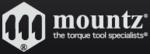 Mountz Inc. Company Logo