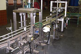 Sierra Conveyor Co Inc Rocklin California Ca 95765