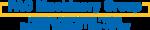 PAC Machinery Group Company Logo