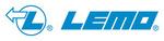 LEMO USA, Inc. Company Logo