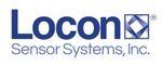 Locon Sensor Systems, Inc. Company Logo