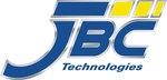 JBC Technologies, Inc. Company Logo