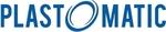 Plast-O-Matic Valves, Inc. Company Logo