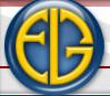 Engineering Laboratories, Inc. Company Logo