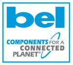 Bel Fuse, Inc. Company Logo