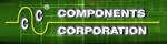 Components Corp. Company Logo