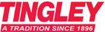 Tingley Rubber Corp. Company Logo