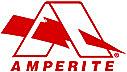 Amperite Co. Company Logo