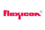 Flexicon Corporation Company Logo