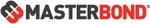 Master Bond, Inc. Company Logo