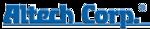 Altech Corp. Company Logo