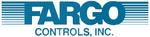 Fargo Controls, Inc. Company Logo