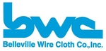 Belleville Wire Cloth Co., Inc. Company Logo