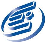 Emco Industrial Plastics, Inc. Company Logo