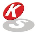KS Tooling, Inc. Company Logo