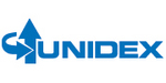 Unidex Corporation Company Logo